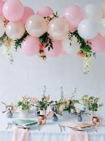 wedding backdrop with lights best 25 wedding balloon decorations ideas only on