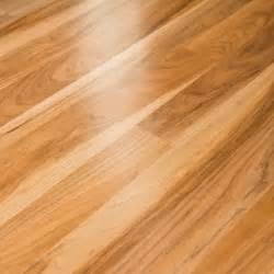 pergo laminate flooring at bestlamiate