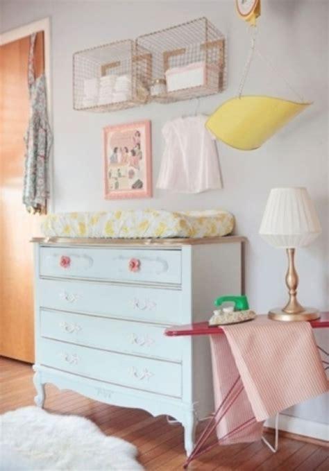 chambre bébé retro ophrey com chambre vintage pour bebe prélèvement d