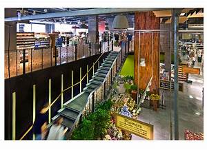 Whole Foods Market | New York NY Architectural ...