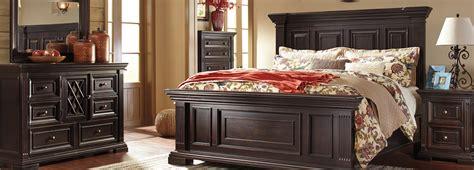 premier discount furniture mattress store