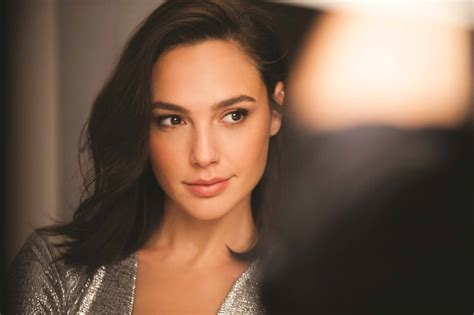 2018 Gal Gadot Revlon 4k, Hd Celebrities, 4k Wallpapers