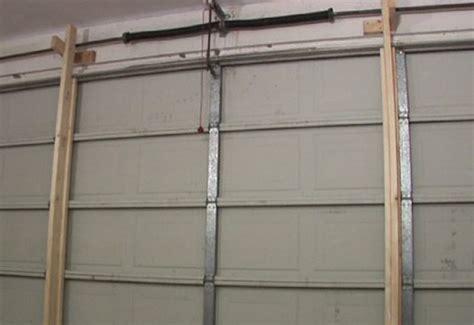 How To Protect A Garage Door From Storm Damage  Today's. Garage Cabinets Sale. Wayne Dalton Garage Door Weatherstrip. Remove Dent From Car Door. 24 Hour Garage Repair. Door Mat Holder. Garage Pack. Door Stickers Online. Garage Door Motor Replacement