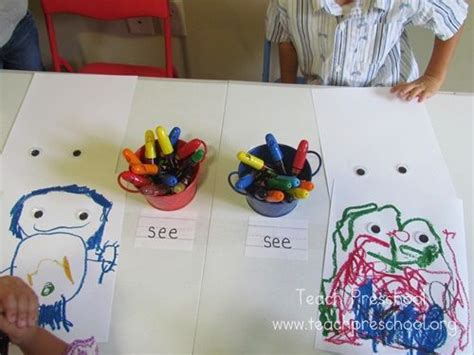1000 images about five senses theme on lesson 783 | 319842e7a2f2dcdfda5c81a26679a779