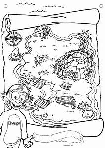 Malvorlagen Aquapulco Piratenwelt