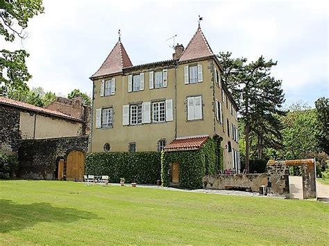 chambre d hote pres de clermont ferrand chateau de bourrasol en chambres d 39 hôtes clermont