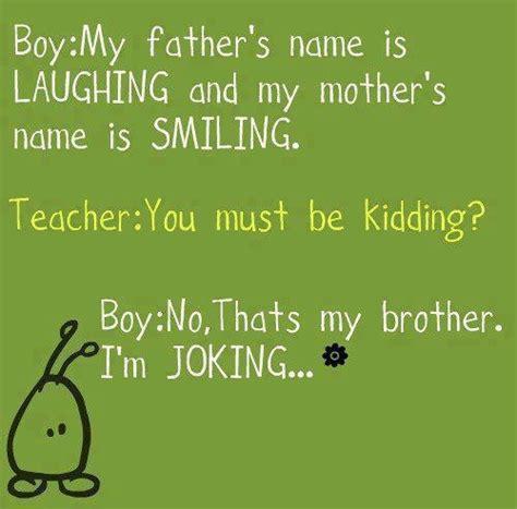 stupid funny jokes  quotes quotesgram