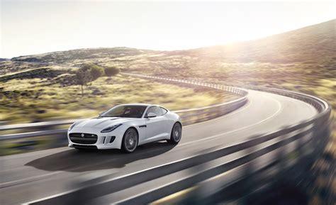 2015 jaguar f type r coupe review caradvice