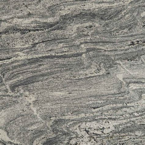 silver creek granite granite countertops granite slabs