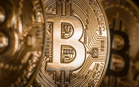 The most commonly used way to invest in bitcoin cash is trading the cryptocurrency through an online cryptocurrency broker. Should Baby Boomers Invest in Bitcoin?   Investing, Investing money, Cryptocurrency