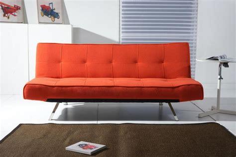 banquette canapé design home design ideen