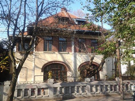 Neo-romanesc | Architecture, House styles, Romania