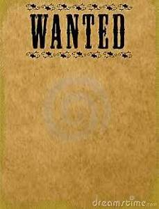 easy invoice free download wanted poster templates find word templates