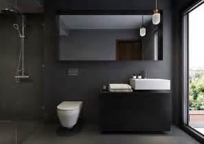 grey bathrooms ideas grey bathroom color remodeling ideas info home and furniture decoration design idea