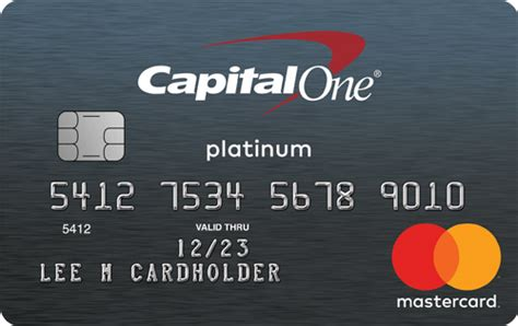 capital  secured credit card reviews
