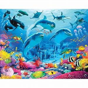 Buy 3d Wallpapers from Tonsi Concept Ent, New Delhi, India ...