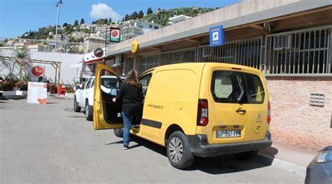 bureau de poste cannes le bureau de poste de garavan sera maintenu matin