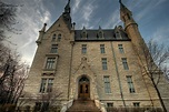 File:University Hall Northwestern.jpg - Wikipedia
