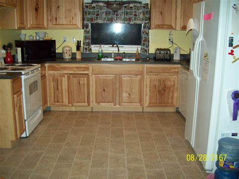 best kitchen flooring options linoleum kitchen floor best of linoleum kitchen flooring 4530