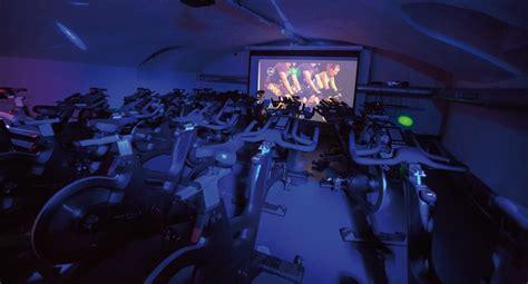 rpm salle de sport salle de sport 224 op 233 ra lyon 1 l appart fitness