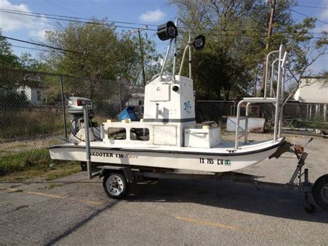 Dargel Boats For Sale by Dargel Scooter For Sale