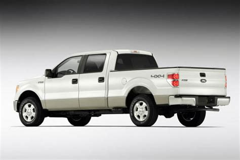 ford ranger f 150 ford f 150 ranger xlt photos reviews news specs buy car