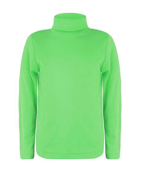 turtleneck basic sweater turtleneck sleeve plain basic top boys
