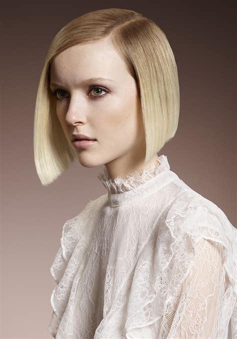 les tendances coiffure