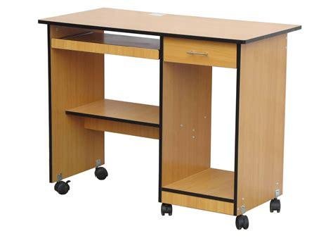 large cheap computer desk cheap computer desks astounding computer desk chair