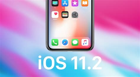 ios 11 2 beta 5 for iphone registered developers only