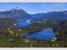 Bariloche travel Argentina Lonely Planet