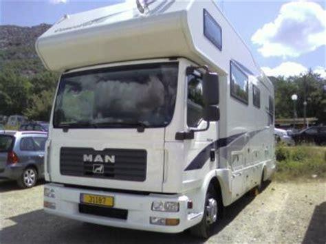 cing car camion 72