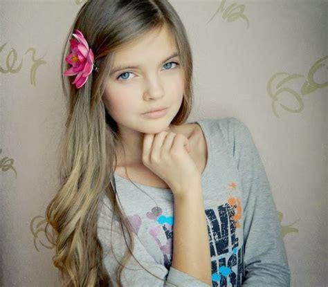 Cute Russian Teens Pics Amature Housewives