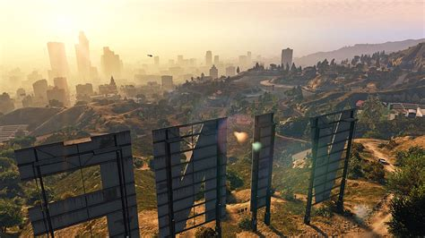 GTA Online players gather on NoPixel for in-game memorial ...