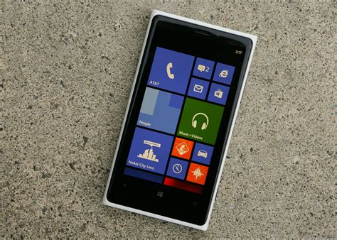 nokia lumia 920 release date price and specs cnet