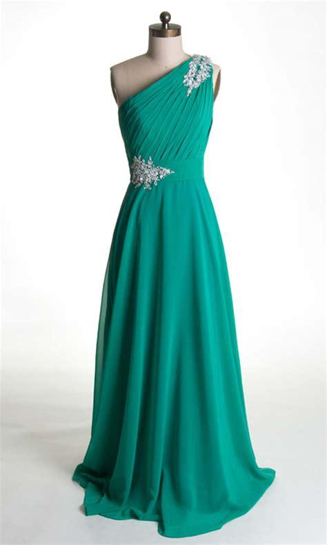 Purple Keyhole One Shoulder Sequin Prom Dresses Ksp338 £