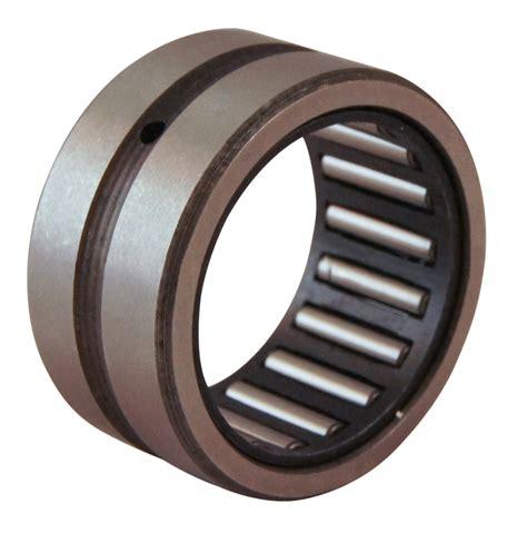 nk needle roller bearing needle bearings bearing