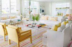 palm beach decor With home design furniture palm coast florida