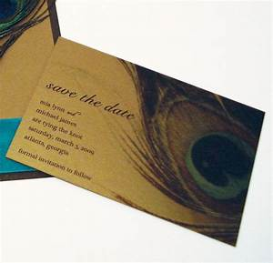 peacock wedding invitation With peacock wedding invitations with photo