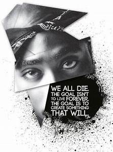 gangsta luv quo... Good Night Ghetto Quotes