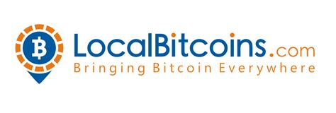 This post is the most complete review of local bitcoins. LocalBitcoins Review? Can You Really Make Money?