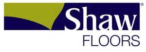 shaw flooring company file shaw floors svg logo svg wikipedia