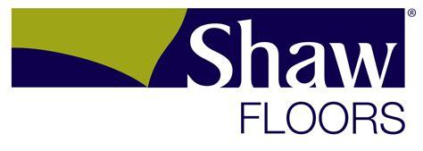 shaw flooring logo file shaw floors svg logo svg wikipedia