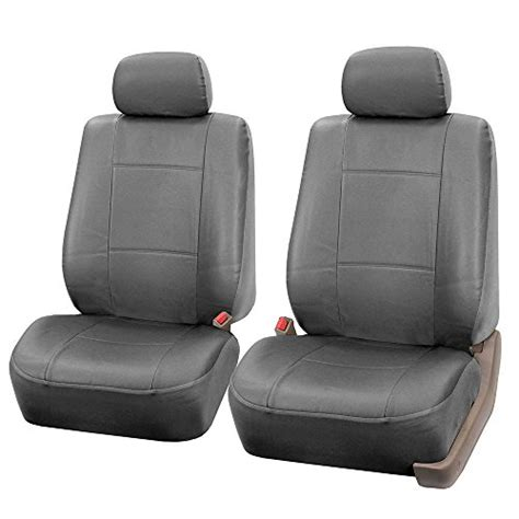 Acura Integra Seat Covers by Acura Cl Seat Covers Seat Covers For Acura Cl