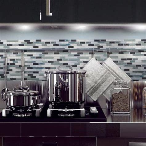 shop smart tiles sm1041 muretto brina self adhesive wall