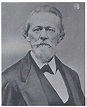 William H. Kendrick - Wikipedia