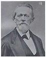 William H. Kendrick - Wikipedia