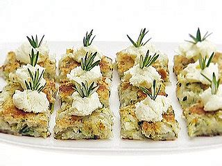 easy canapes to in advance hanukkah cocktail menu and recipes popsugar food