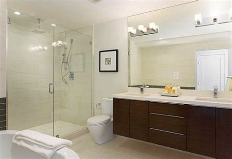 Bathroom Vanity Lights Ideas by In White Light Bathroom Vanity Lighting Ideas