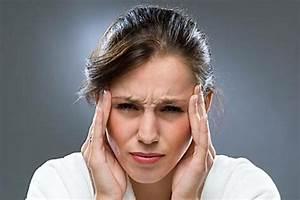 Артроз тазобедренного сустава симптомы и лечение 2